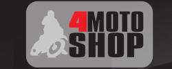 www.4motoshop.pl