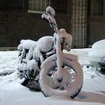 motocykl_zimowanie