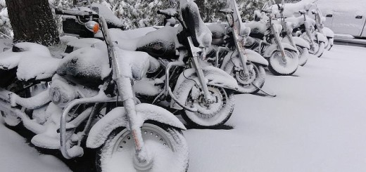zimowanie-garazowanie