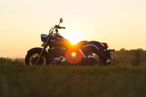 motocykl-wiosna